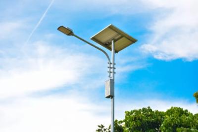 Photo of Avecode International Kemabangkan Smart Controller System untuk Penerangan