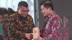 Photo of Bisnis Berkelanjutan CPI Raih Penghargaan