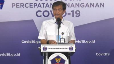 Photo of Catat, Subsidi Biaya Listrik Diperpanjang Hingga September