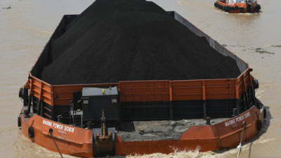 Photo of Corona Berdampak Terhadap Sektor Energi