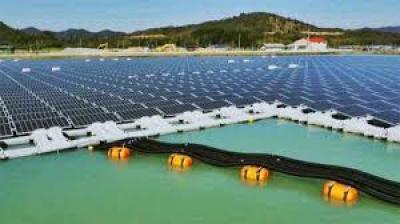 Photo of Ketahanan Energi Andalkan EBT