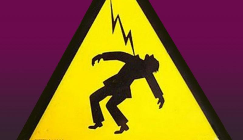 Masuk Musim Penghujan, Hati-hati Bahaya Tersengat Listrik
