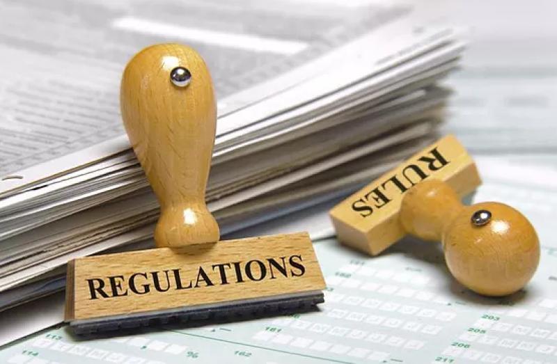 Percepat Industri EBT, Pemerintah Revisi Regulasi
