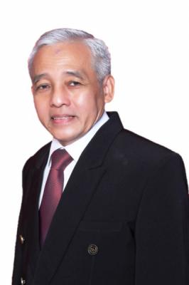 Photo of Anggota DEN As Natio Lasman : Kemajuan Suatu Bangsa Tidak Lepas dari Pemanfaatan Teknologi