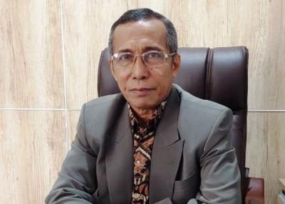 Photo of Anggota DEN, Dr. Ir. Musri : Merancang Kebijakan Harus Realistis
