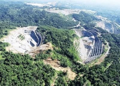 Photo of Archi dan Ormat Akan Jalankan Program Pengeboran Eksplorasi Proyek Geothermal di Sulawesi Utara