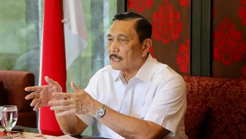 Photo of Bank EXIM Siapkan Dana Segar Hingga Rp 11 Triliun Untuk Sektor Energi