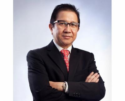 Photo of Bos Freeport : Industri Energi Terbarukan Peluang Besar Produk Tambang