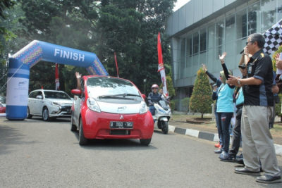 Photo of BPPT dan Dirjen Gatrik Siap Gaungkan Kendaraan Listrik
