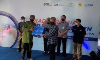 Photo of BTN Mulai Pasarkan Kredit 'Bundling' Kompor Induksi