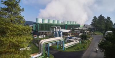 Photo of Cadangan Daya Lebih Dari 50 Persen, PLN Siap Sambut Investor ke Indonesia