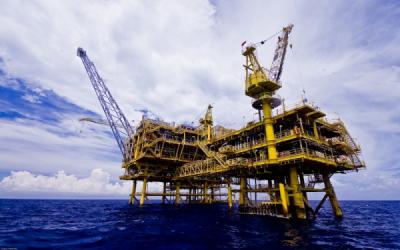 Photo of DEN Bahas Penetapan Langkah Penanggulangan Kondisi Krisis Energi