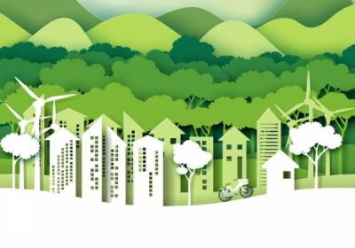 Photo of DEN Bahas Pengawasan Pelaksanaan Kebijakan Energi Lintas Sektoral Terkait Sektor Lingkungan Hidup