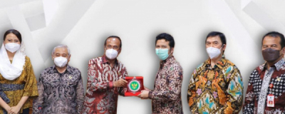 Photo of DEN Dorong Jawa Timur Gencarkan Energi Baru Terbarukan
