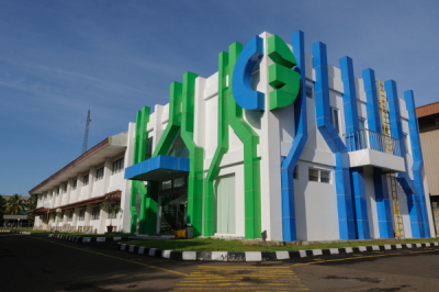 Photo of Elsewedy Electric Akuisisi PT CG Power Systems Indonesia