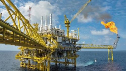 Photo of ENI Calon Kuat Pengganti Chevron Pada Proyek Indonesia Deepwater Development