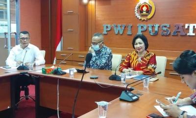 Photo of FABA Primadona Baru Pengolahan Limbah PLTU
