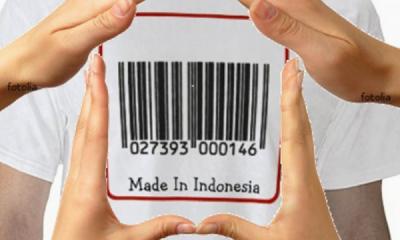 Photo of Hulu Migas Lewati Target Penggunaan Produk Dalam Negeri