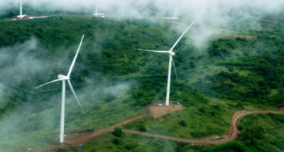 Photo of Indonesia Power Bakal Bangun PLTB di Banyuwangi