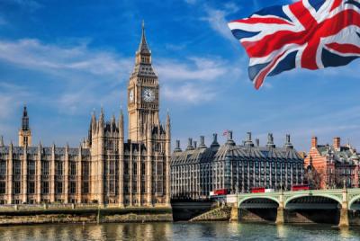 Photo of Inggris Bakal Setop Penggunaan Batubara untuk Pembangkit Lisrik