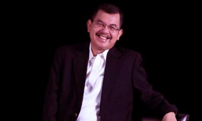 Photo of Investor Hulu Migas Butuh Percepatan Izin Pengadaan Lahan