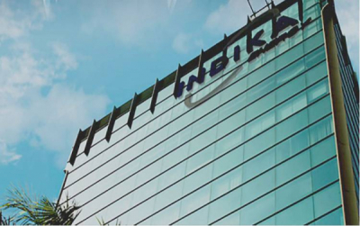 Photo of Kembangkan PLTS Indika Energy Gandeng Perusahaan Energi India