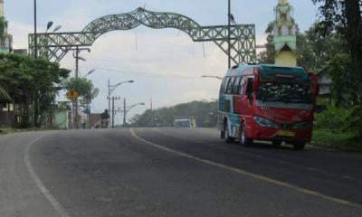 Photo of Koalisi Ormas Protes Aceh Utara tak Dilibatkan Kelola Blok B