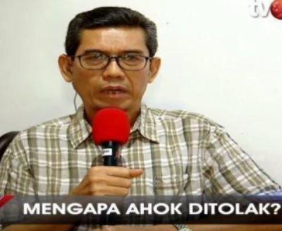 Photo of Masalah Kartu Kredit & Laba Pertamina: Menggugat Peran Ahok & Presiden Jokowi !