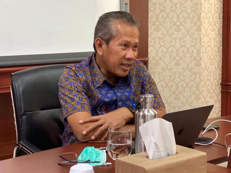 Photo of Masih Ada Warga Belum Berlistrik Di Kampung Halaman SBY