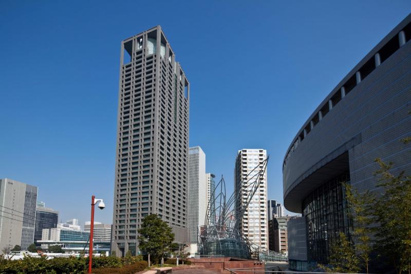 Medco Gandeng Kansai Electric Bangun PLTGU