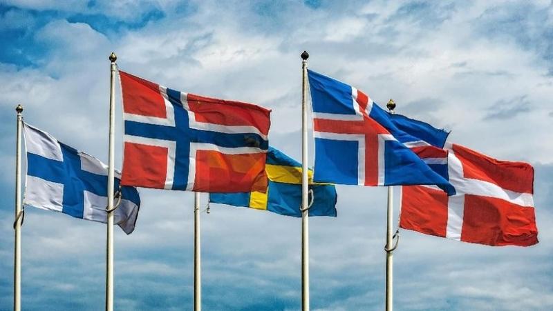 Photo of Mengelola Sampah Menjadi Energi Ala Negara-negara Skandinavia