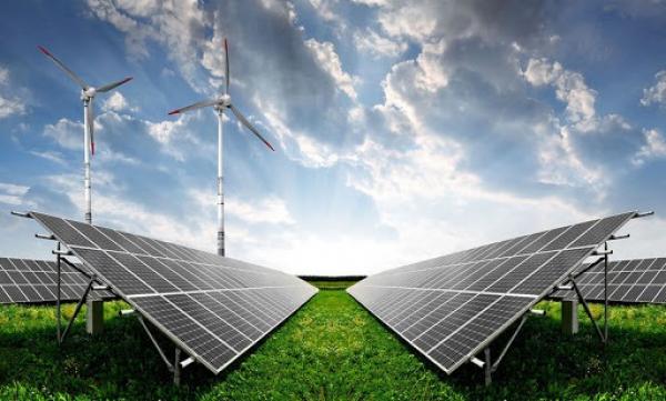 Ambisi Mencapai Indonesia Zero Carbon
