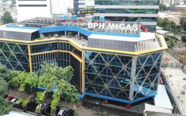 BPH Migs Dapat Dukungan Komisi VII Bentuk Badan Anggaran Tersendiri