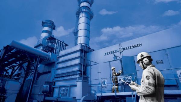 GE : Penggunaan Energi Terbarukan & Tenaga Gas Untuk Mendorong Dekarbonisasi yang Lebih Cepat dan Berdampak