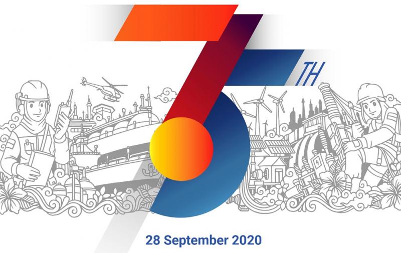 Hari Jadi Pertambangan dan Energi, Momentum Akselerasi Pengembangan EBT