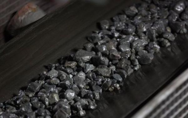 Kembangkan Industri Nasional, Dibutuhkan  Optimalisasi Sumber Daya Mineral
