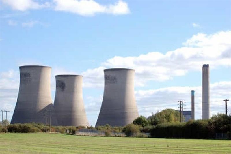 Membaca Potensi Nuklir di Indonesia