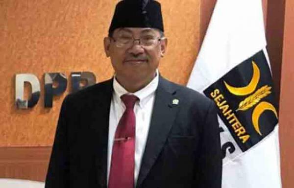 Mulyanto PKS : Aneh PLN Tidak Nego Ulang Nilat 'TOP' Pembelian Listrik Swasta