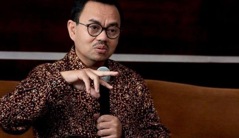 Paradoks Pengelolaan Energi, Konsumsi Listrik Di Indonesia Tertinggal Jauh