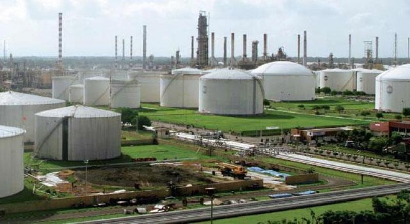 Percepat Pembangunan Kilang, Pertamina Optimalkan Peran Industri Lokal