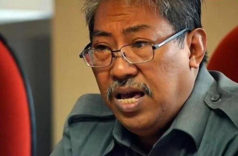 PKS: Pemerintah Perlu Segera Isi Anggota DEN