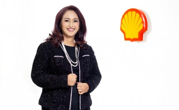 Shell Indonesia dan APBI Dukung Penurunan Emisi Karbon Industri