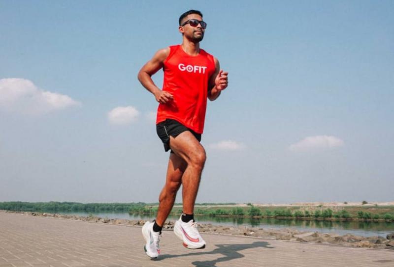 Tersisa 3 Hari, PLN Virtual Charity Run and Ride Kumpulkan Rp 4,5 Miliar