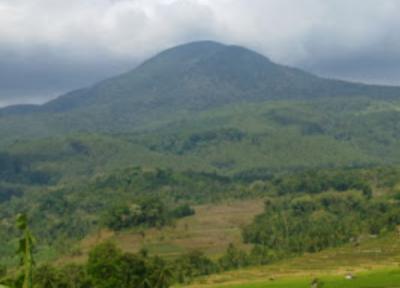 Photo of Pemerintah Berencana Lakukan Pengeboran WKP Gunung Tampomas