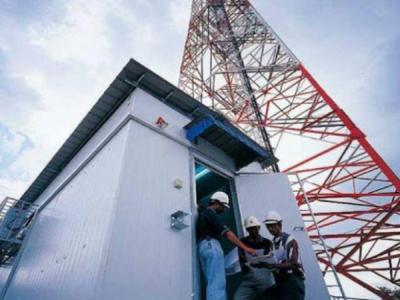 Photo of Permudah Masyarakat Mengakses Internet, Geo Dipa Energi Bangun BTS