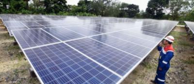 Photo of Pertamina Kian Mantap Bidik Bisnis Energy Storage