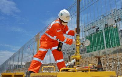 Photo of PGN Siap Jalankan Strategi Kelola Gas Bumi Proyek Cisem
