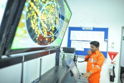 Photo of PGN Terapkan Digitalisasi Demi Efektivitas Operasional