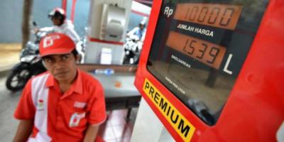Photo of PKS Tolak Penghapusan Premium