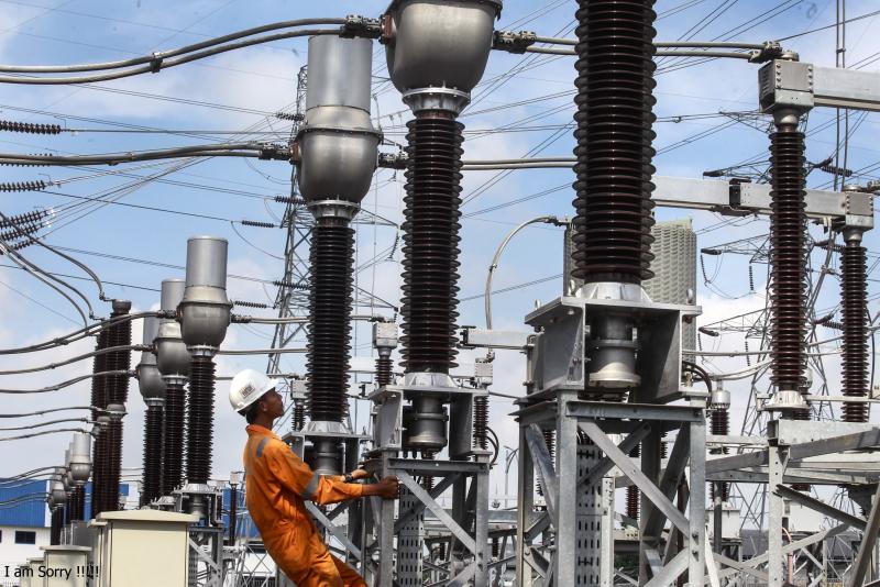 Photo of PLN Suluttenggo Siap Penuhi Kebutuhan Listrik Industri Dengan Layanan Premium